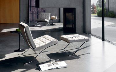 10 designs imperdíveis da Bauhaus